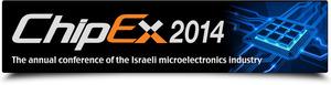 Chipex2014 eng(31)